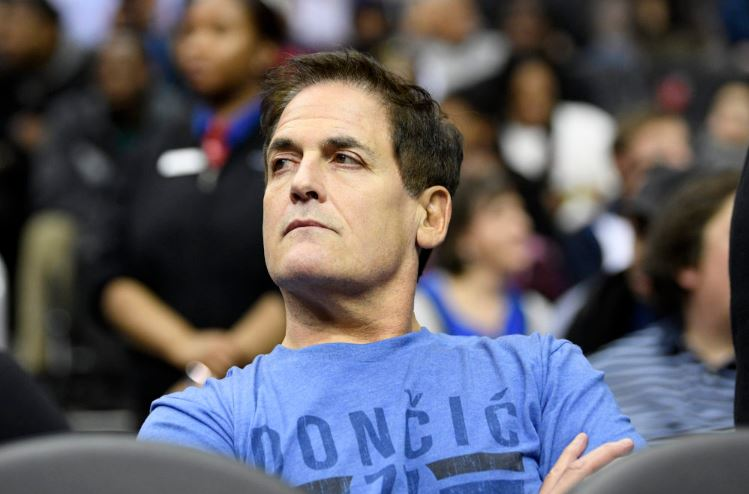 Mark Cuban Contact Address, Phone Number, Whatsapp Number, Email ID, Website 4