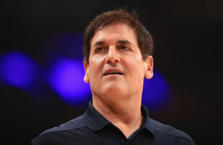 Mark Cuban Contact Address, Phone Number, Whatsapp Number, Email ID, Website 2