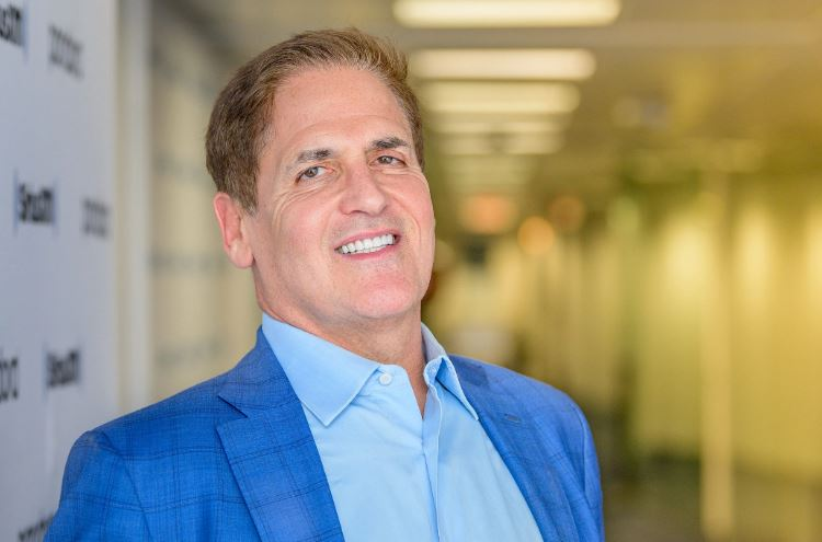 Mark Cuban Contact Address, Phone Number, Whatsapp Number, Email ID, Website 6