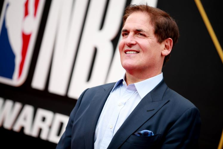 Mark Cuban Contact Address, Phone Number, Whatsapp Number, Email ID, Website 7