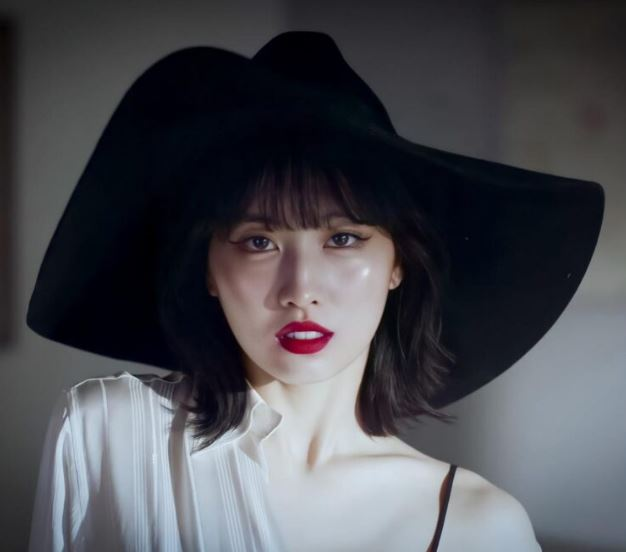 Twice Momo Contact Address, Phone Number, Whatsapp Number, Email ID, Website 1