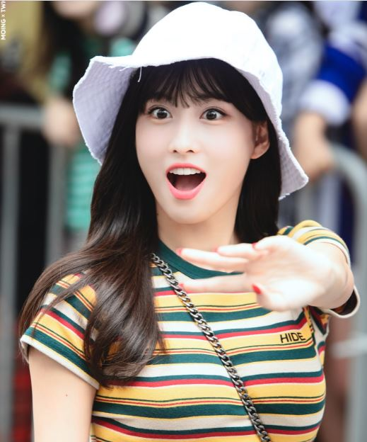 Twice Momo Contact Address, Phone Number, Whatsapp Number, Email ID, Website 5