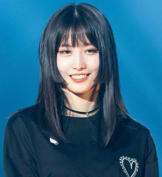 Twice Momo Contact Address, Phone Number, Whatsapp Number, Email ID, Website 4
