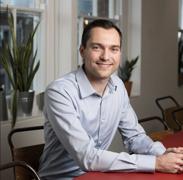 Nathan Blecharczyk Contact Address, Phone Number, Whatsapp Number, Email ID, Website 2