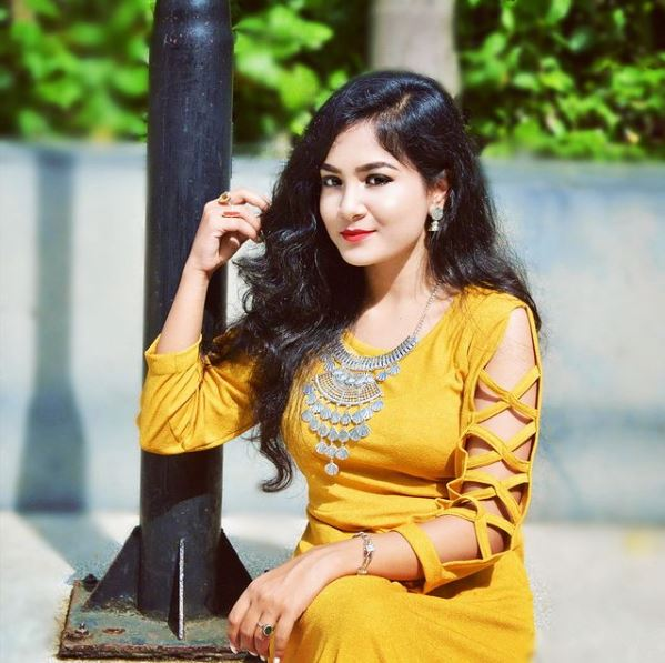 Nilanjana Dhar Contact Address, Phone Number, Whatsapp Number, Email ID, Website 8