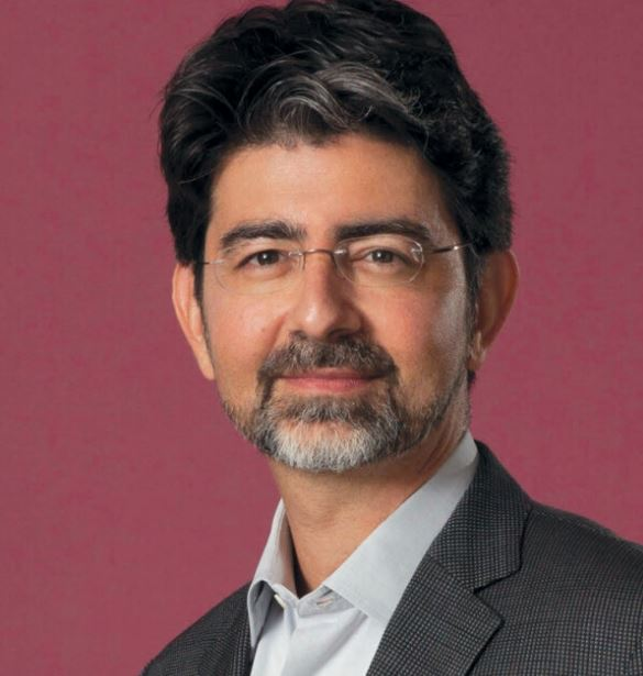 Pierre Omidyar Contact Address, Phone Number, Whatsapp Number, Email ID, Website 1