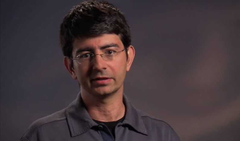Pierre Omidyar Contact Address, Phone Number, Whatsapp Number, Email ID, Website 6