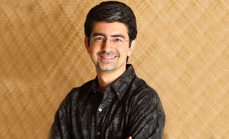 Pierre Omidyar Contact Address, Phone Number, Whatsapp Number, Email ID, Website 3