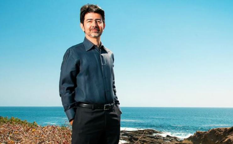Pierre Omidyar Contact Address, Phone Number, Whatsapp Number, Email ID, Website 7
