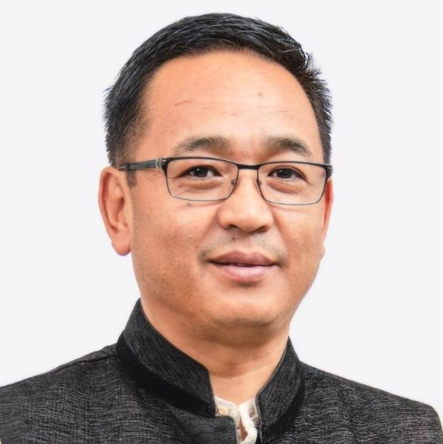 Prem Singh Tamang Contact Address, Phone Number, Whatsapp Number, Email ID, Website 1
