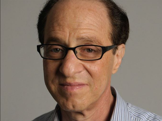 Ray Kurzweil Contact Address, Phone Number, Whatsapp Number, Email ID, Website 2