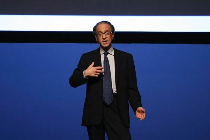 Ray Kurzweil Contact Address, Phone Number, Whatsapp Number, Email ID, Website 7