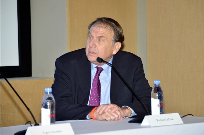 Richard LeFrak Contact Address, Phone Number, Whatsapp Number, Email ID, Website 6