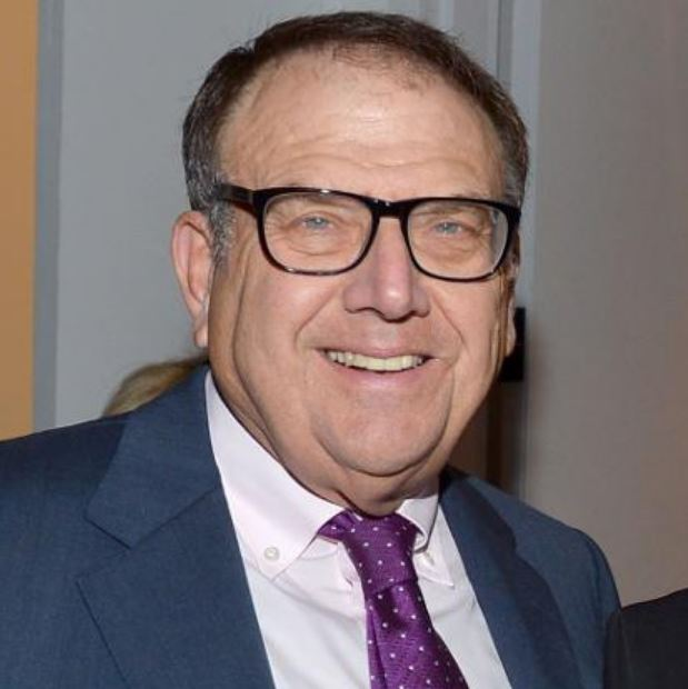 Richard LeFrak Contact Address, Phone Number, Whatsapp Number, Email ID, Website 1