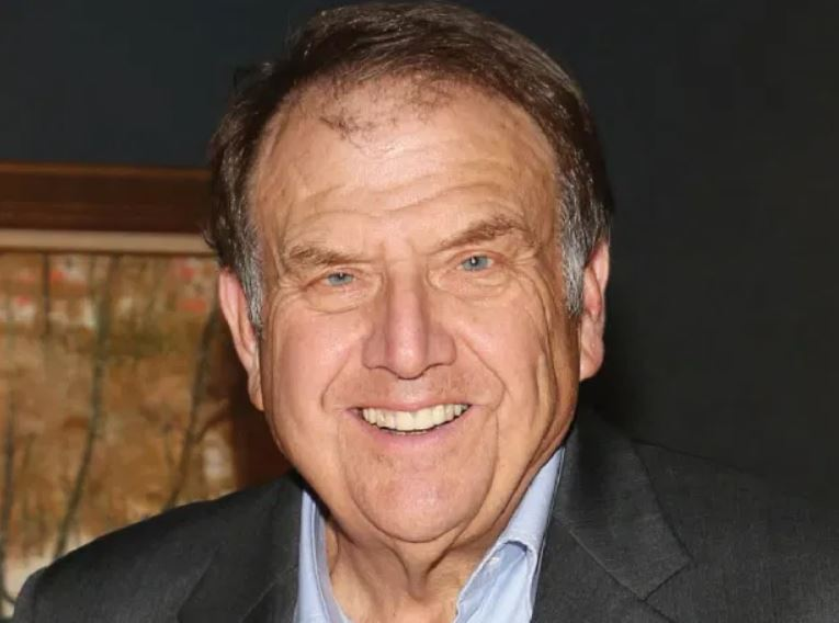 Richard LeFrak Contact Address, Phone Number, Whatsapp Number, Email ID, Website 2