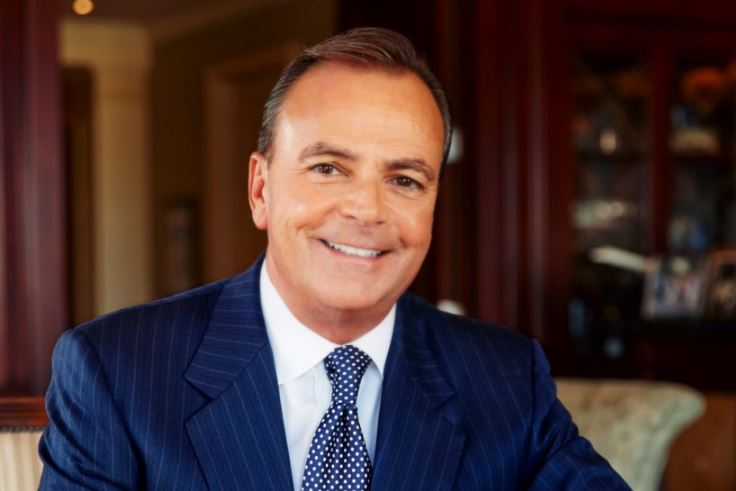 Rick Caruso Contact Address, Phone Number, Whatsapp Number, Email ID, Website