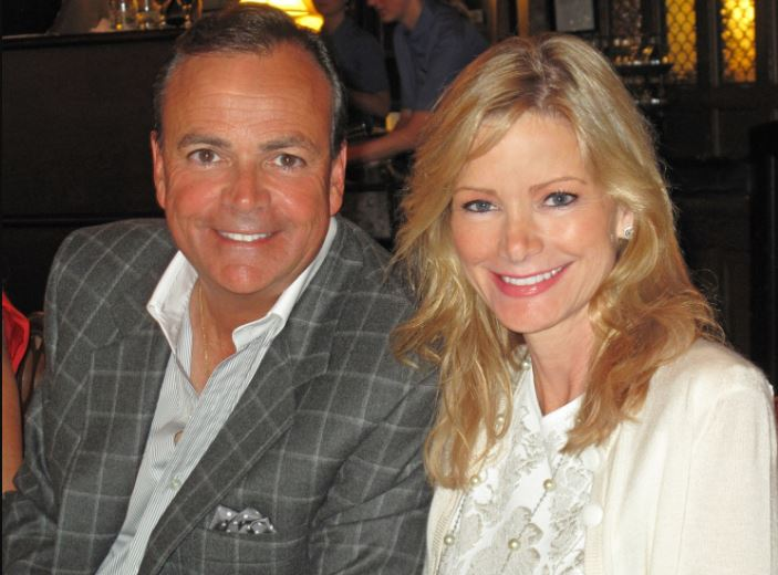 Rick Caruso Contact Address, Phone Number, Whatsapp Number, Email ID, Website 3