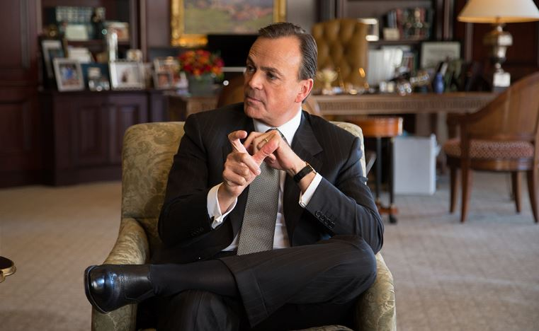 Rick Caruso Contact Address, Phone Number, Whatsapp Number, Email ID, Website 7