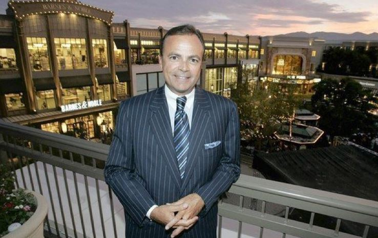 Rick Caruso Contact Address, Phone Number, Whatsapp Number, Email ID, Website 6