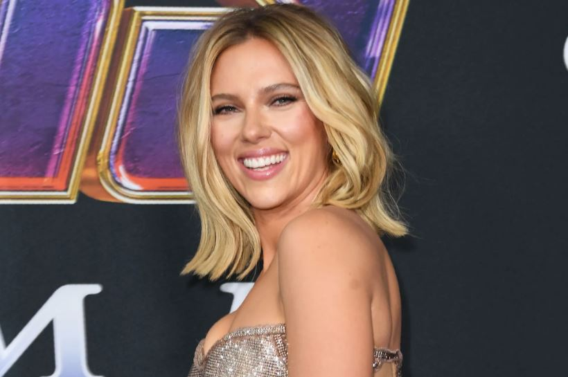 Scarlett Johansson Contact Address, Phone Number, Whatsapp Number, Email ID, Website 8