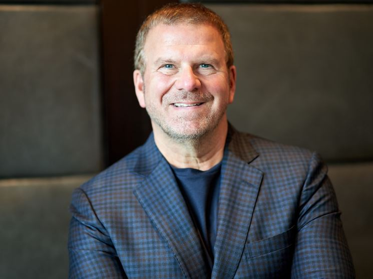Tilman Fertitta Contact Address, Phone Number, Whatsapp Number, Email ID, Website