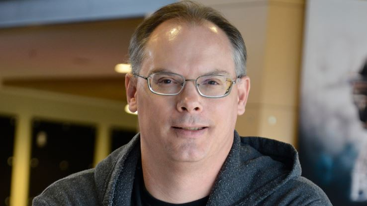 Tim Sweeney Contact Address, Phone Number, Whatsapp Number, Email ID, Website 1