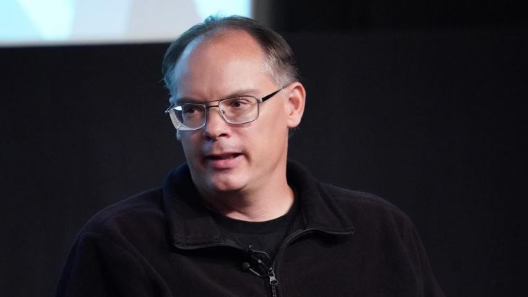 Tim Sweeney Contact Address, Phone Number, Whatsapp Number, Email ID, Website 3