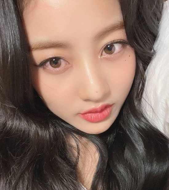 Twice Jihyo Contact Address, Phone Number, Whatsapp Number, Email ID, Website 12