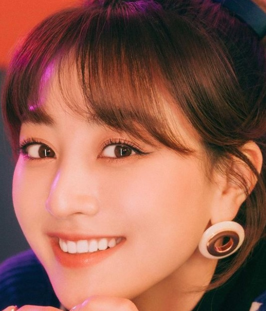 Twice Jihyo Contact Address, Phone Number, Whatsapp Number, Email ID, Website 7