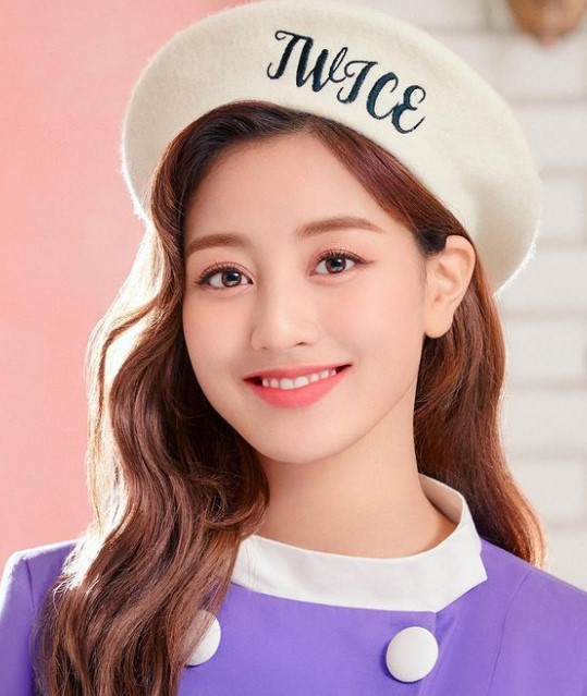 Twice Jihyo Contact Address, Phone Number, Whatsapp Number, Email ID, Website 10