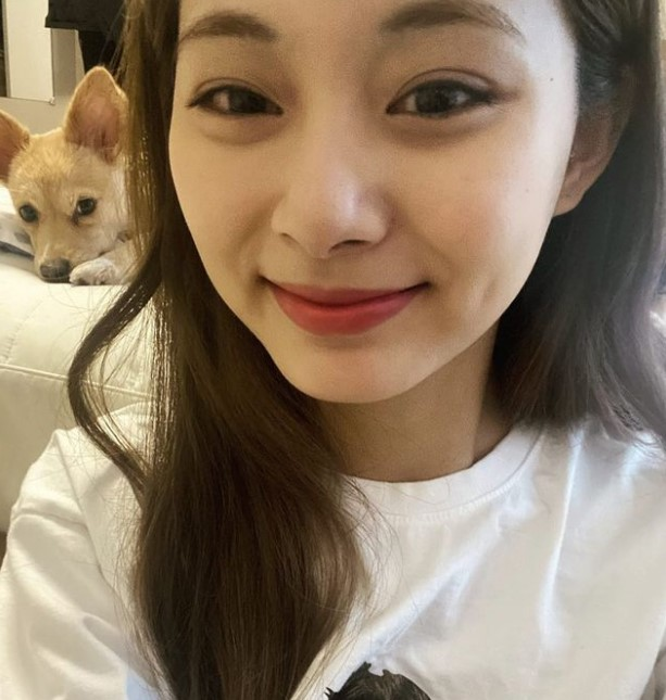Twice Tzuyu Contact Address, Phone Number, Whatsapp Number, Email ID, Website 14
