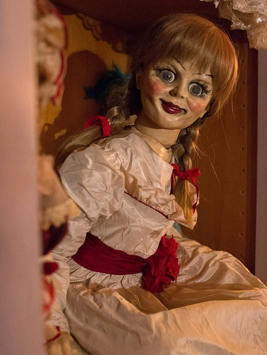 Annabelle Contact Address, Phone Number, Whatsapp Number, Email ID, Website 16