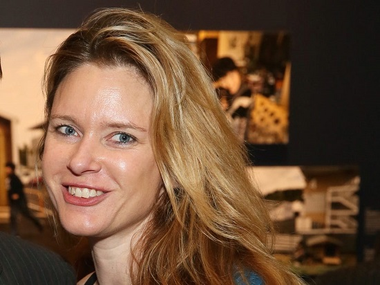 Justine Musk Contact Address, Phone Number, Whatsapp Number, Email ID, Website 11
