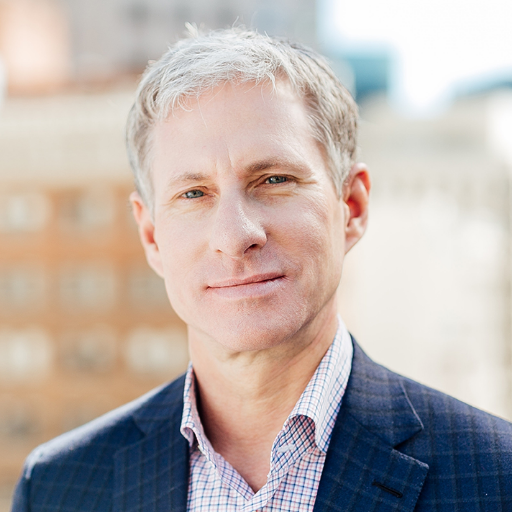 Chris Larsen Contact Address, Phone Number, Whatsapp Number, Email ID, Website 22