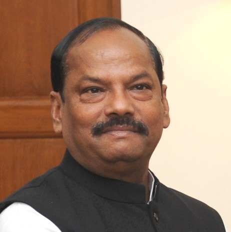 Raghubar Das Contact Address, Phone Number, Whatsapp Number, Email ID, Website 2