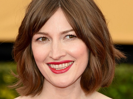 Kelly Macdonald Contact Address, Phone Number, Whatsapp Number, Email ID, Website 1