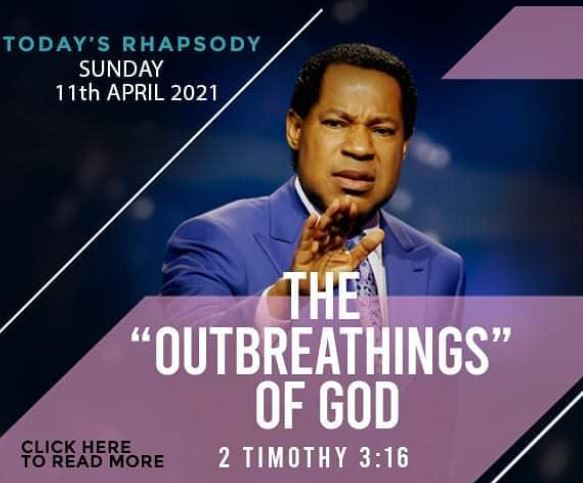 Pastor Chris Oyakhilome Contact Address, Phone Number, Whatsapp Number, Email ID, Website 13