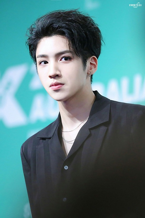 Wooseok Contact Address, Phone Number, Whatsapp Number, Email ID, Website