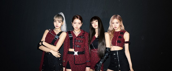 Blackpink Contact Address, Phone Number,Whatsapp Number, Email ID, Website 35