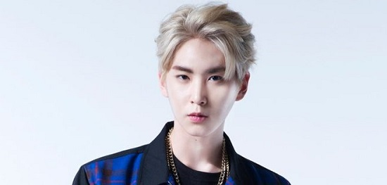 Shinwon Contact Address, Phone Number, Whatsapp Number, Email ID, Website 5