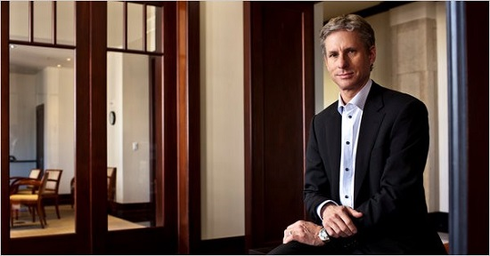 Chris Larsen Contact Address, Phone Number, Whatsapp Number, Email ID, Website 31