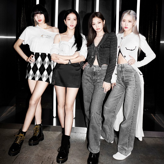 Blackpink Contact Address, Phone Number,Whatsapp Number, Email ID, Website 36