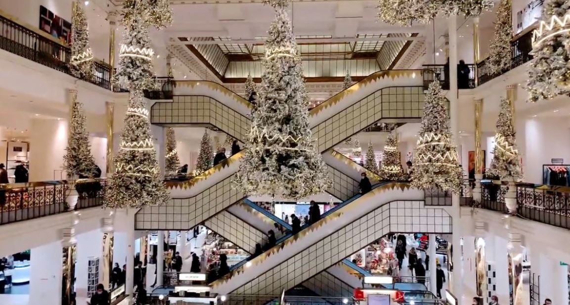Bonmarche Customer Service Contact Address, Phone Number, Whatsapp Number, Email ID, Website 15