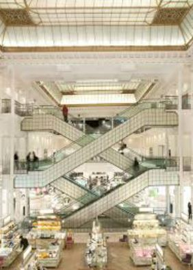 Bonmarche Customer Service Contact Address, Phone Number, Whatsapp Number, Email ID, Website 19