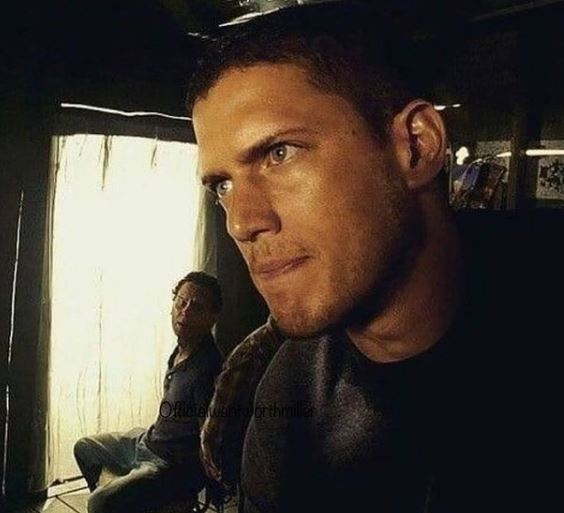 Wentworth Miller Contact Address, Phone Number, Whatsapp Number, Email ID, Website 20