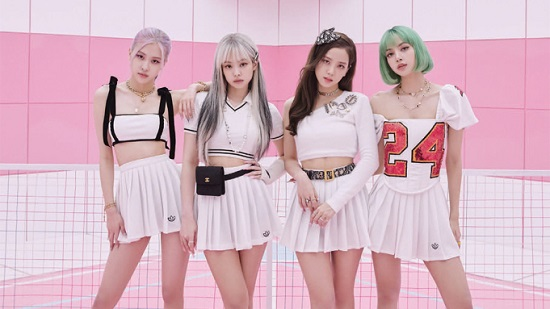 Blackpink Contact Address, Phone Number,Whatsapp Number, Email ID, Website 37