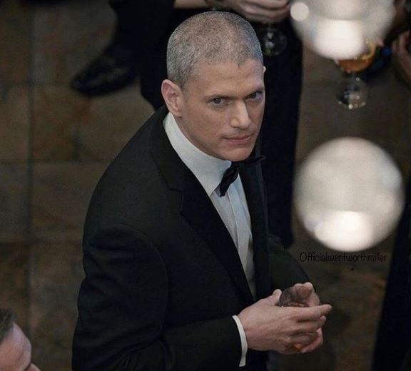Wentworth Miller Contact Address, Phone Number, Whatsapp Number, Email ID, Website 21