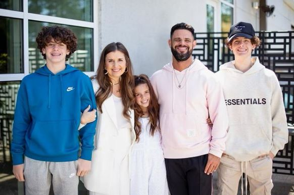 Steven Furtick Contact Address, Phone Number, Whatsapp Number, Email ID, Website 14