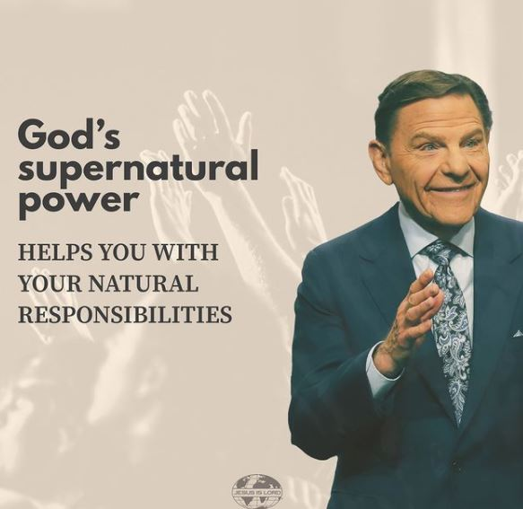 Kenneth Copeland Contact Address, Phone Number, Whatsapp Number, Email ID, Website 11