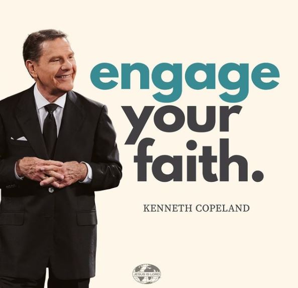 Kenneth Copeland Contact Address, Phone Number, Whatsapp Number, Email ID, Website 13